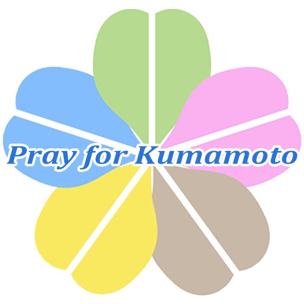 平成28年熊本地震 支援活動まとめ-健康美活.com http://kenkobikatsu.com