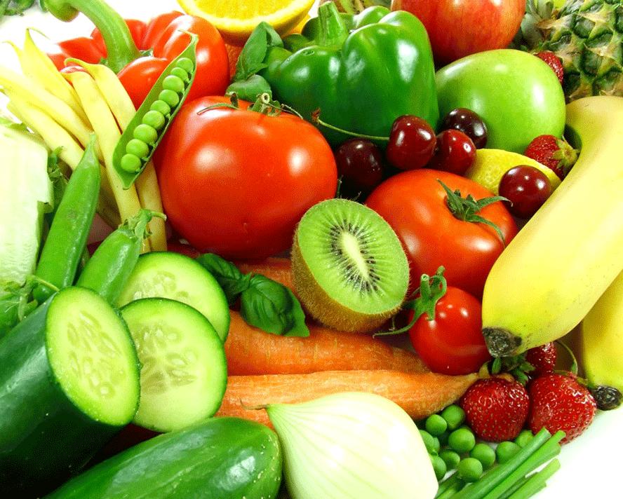 【酵素について・酵素栄養学】健康と美容とダイエットのために知らなきゃ損な酵素とは?酵素の話 健康美活.com http://kenkobikatsu.com https://www.facebook.com/kenkobikatsu