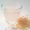 超オススメ健康ドリンク「玄米リジュベラック」